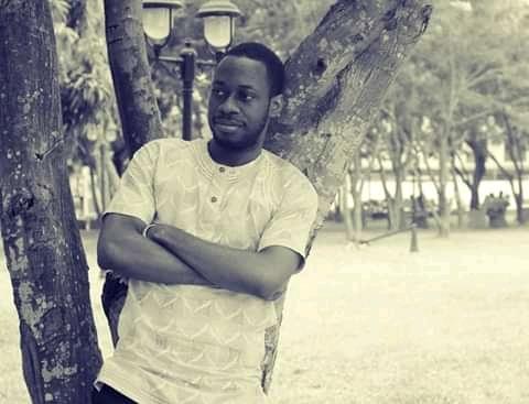 L'AFD Digital Challenge : la startup togolaise Dashmake parmi les lauréats