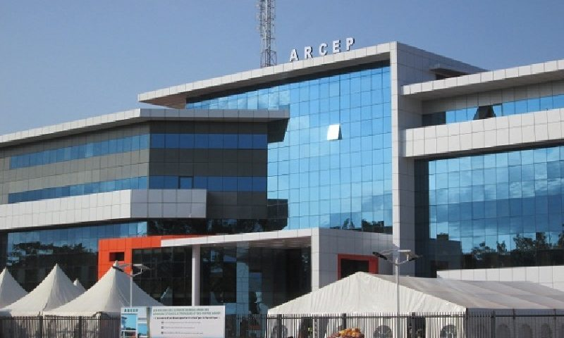 Togo/Télécoms : l'ARCEP annonce des mesures bénéfiques pour les consommateurs