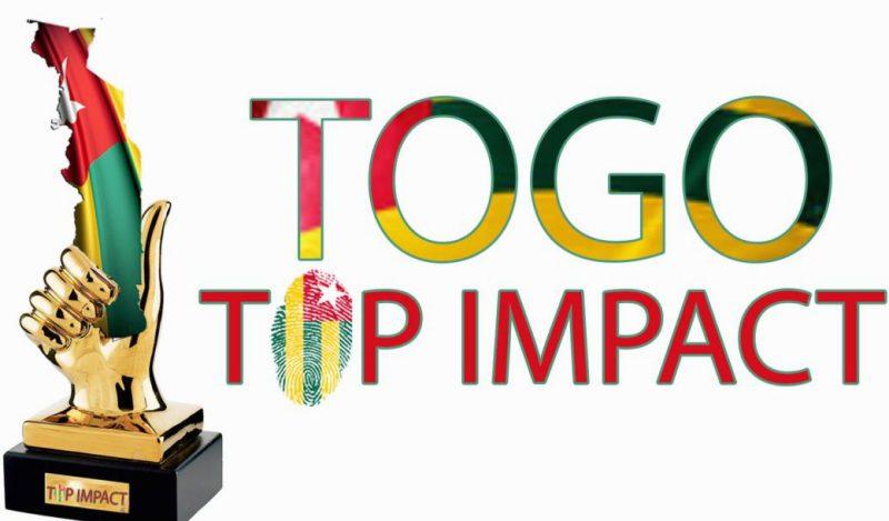 Togo Top Impact 2020 : Des acteurs du numérique seront récompensés