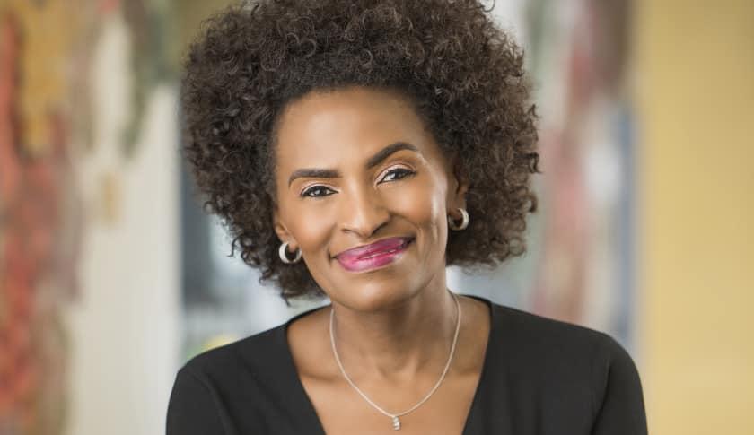 5 femmes au coeur du digital en afrique - WhatsApp Image 2020 12 20 at 5 - 5 femmes au coeur du digital en Afrique