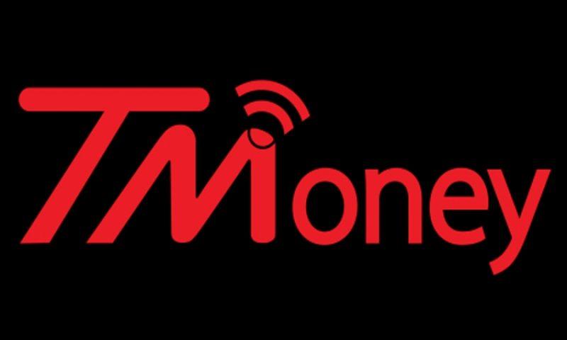 TMoney : TOGOCOM s'engage à résoudre toutes les difficultés d'ici le 17 décembre