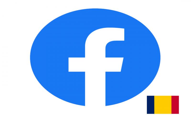 Le Tchad soutient Facebook dans sa guerre contre la désinformation