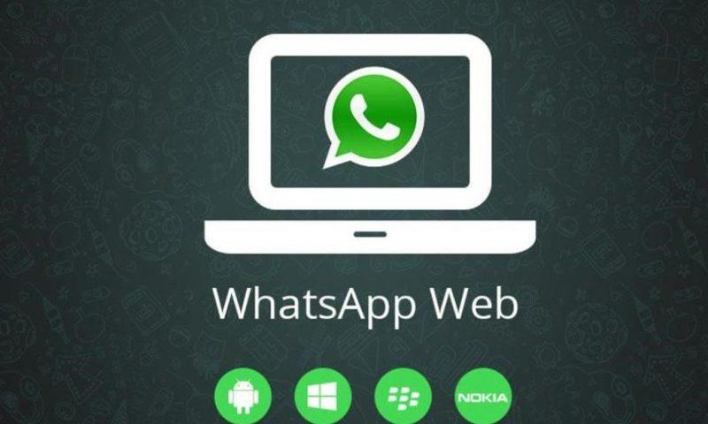 WhatsApp : les appels vocaux et vidéos, bientôt sur la version web