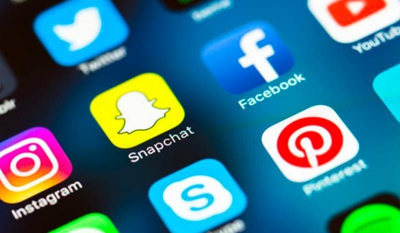 Russie : les réseaux sociaux pourraient être bloqués