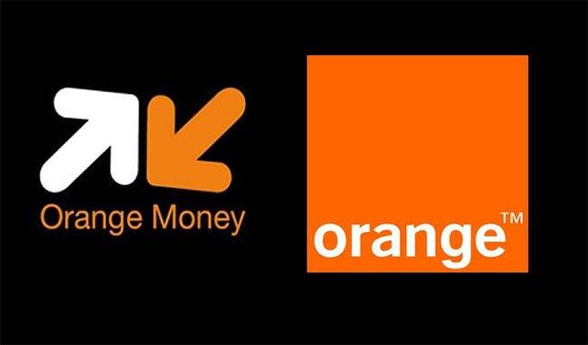 Côte d'Ivoire: deux brouteurs s'envoient des millions grâce à Orange Money