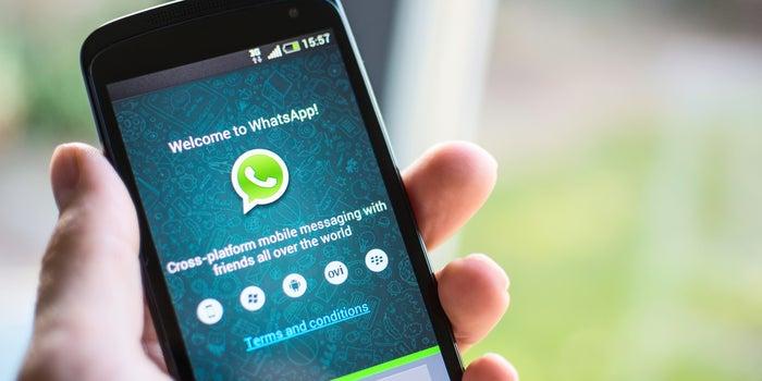 WhatsApp : Ces mises à jour attendues en 2021