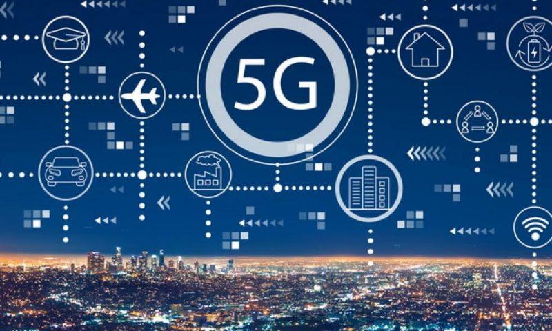 RFI : «Le Togo et l'Afrique du Sud sont les seuls à avoir la 5G en Afrique»