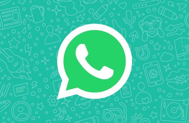 WhatsApp : Envoyez des messages à tous vos contacts d'un seul coup