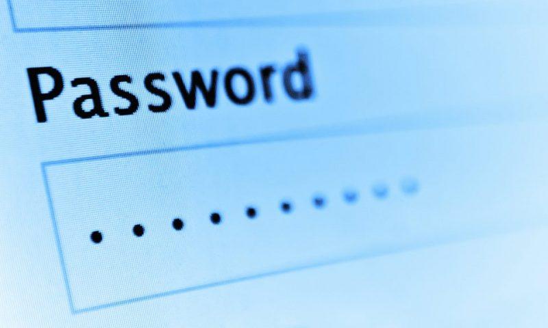 Comment choisir un mot de passe sécurisé?