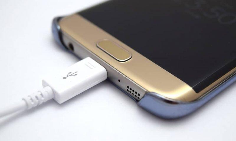 Quelques conseils pour rapidement recharger votre téléphone portable