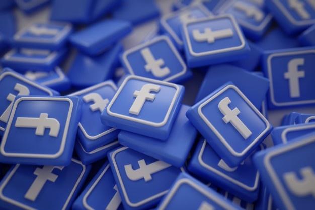 Comment télécharger des vidéos sur Facebook ?
