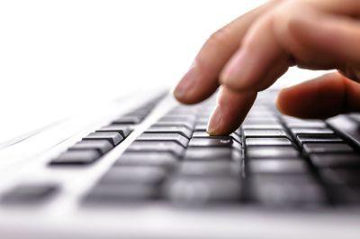 Ordinateur: voici la liste de quelques raccourcis claviers utiles