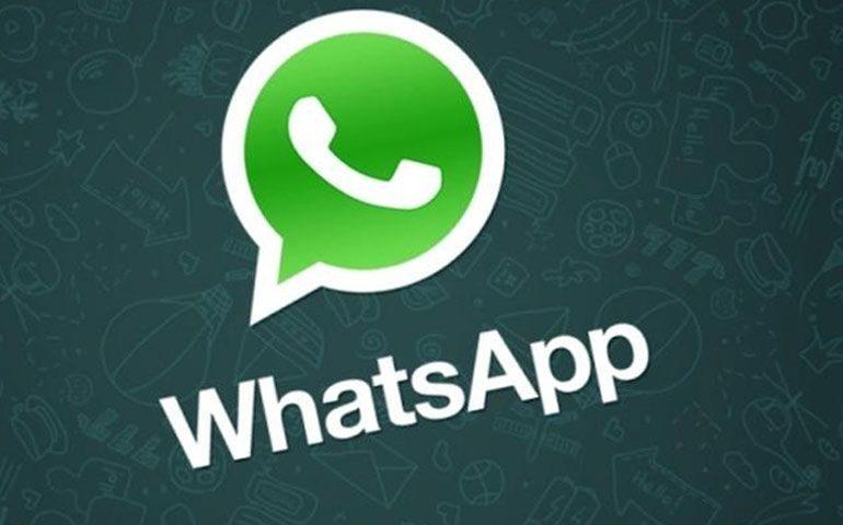WhatsApp supprimera votre compte si vous refusez de partager vos données avec Facebook