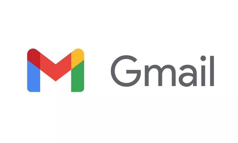 Voici comment protéger votre compte Gmail