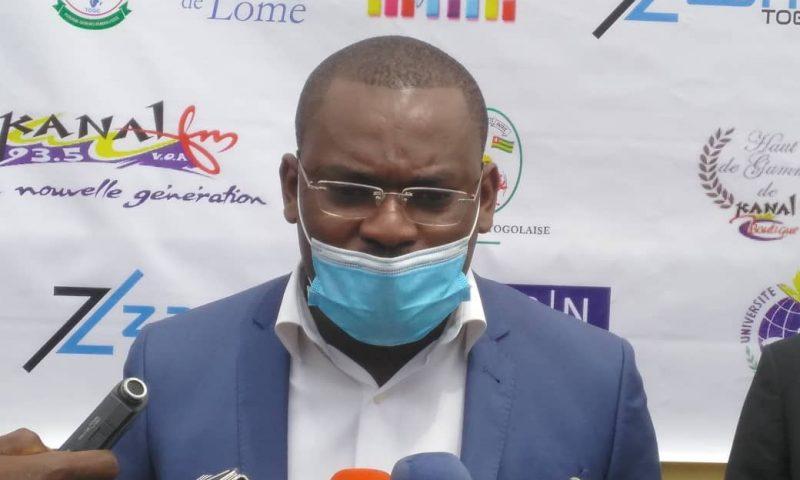 Togo : Un marché virtuel pour sortir étudiants, élèves et apprentis de la précarité