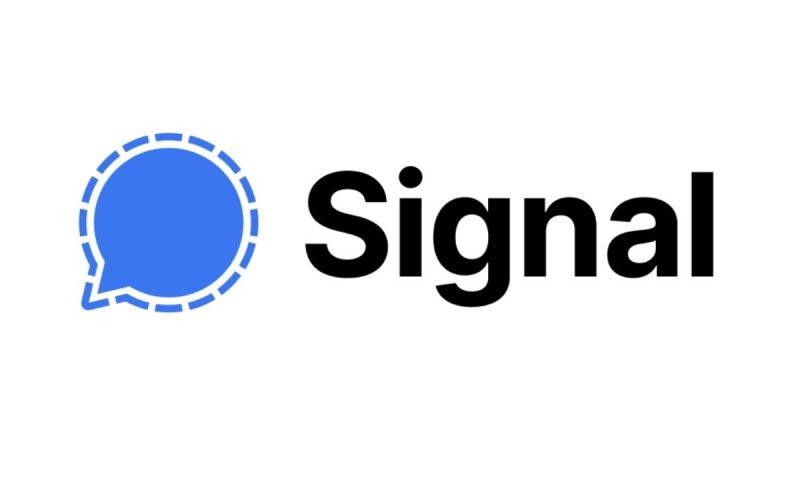 Attention/Sur Signal, un faux jeu vous appâte avec un iPhone 12