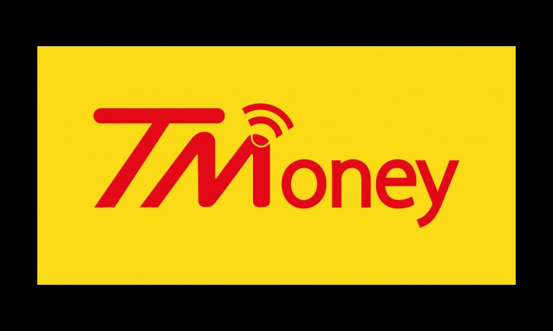 Tmoney : le service de transfert vers Cash est temporairement suspendu