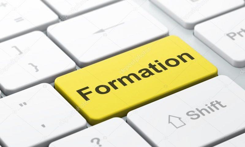 Togo : E-TECHNOPOLE lance une vague de formations aux métiers du numérique