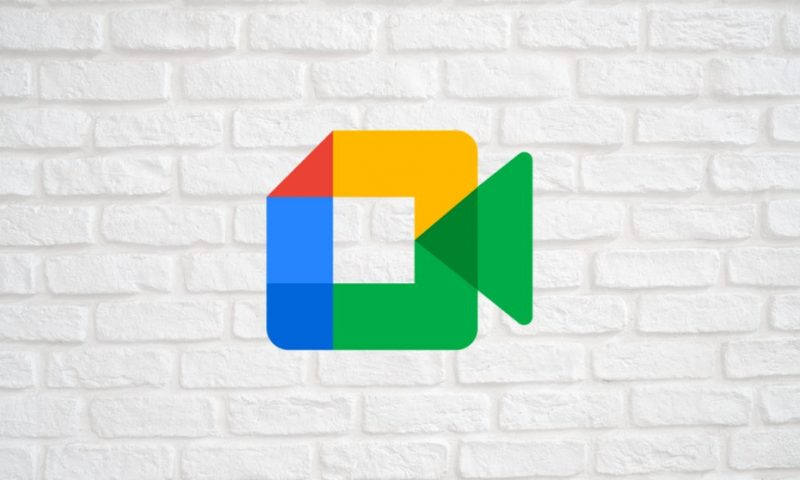 Google Meet, une application mobile qui facilite les réunions en ligne