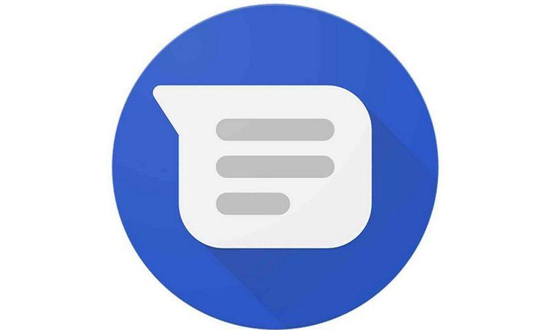Google Message ne fonctionnera bientôt plus sur les smartphones Android