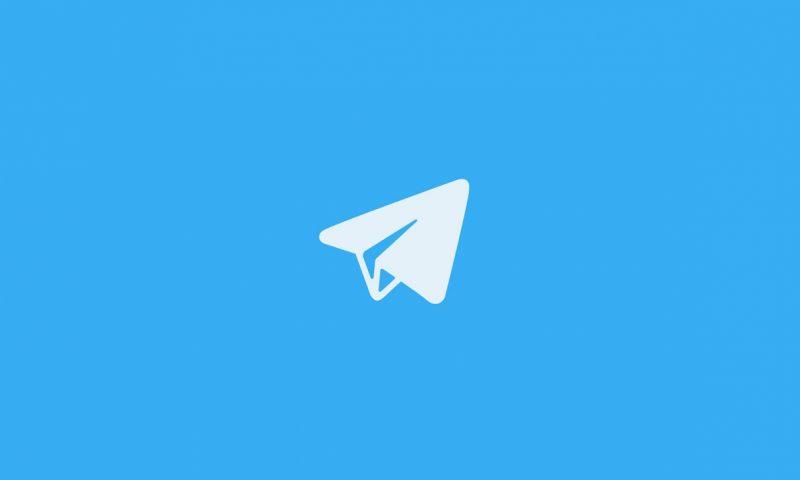 Comment masquer votre numéro de téléphone sur Telegram ?