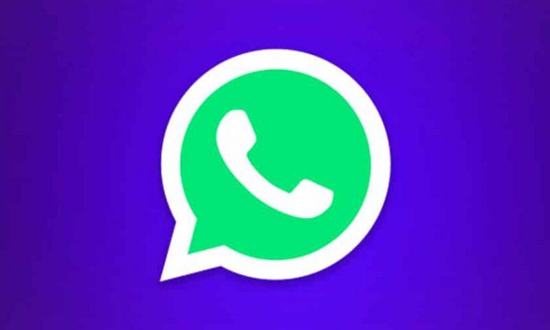 Votre compte WhatsApp sera supprimé après le 15 mai si…